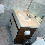 Roark Vacation Resort - Bath