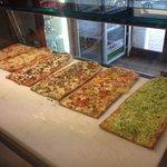 Bagnolo Ristorante Pizzeria Griglieria