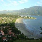 Praia Barequeçaba