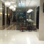 Restaurant soul city