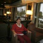 Hotel Prima Kings