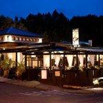 Photo de Restaurant Le Spago
