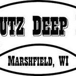 Nutz Deep II logo