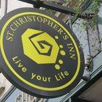 St Christophers Inn