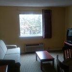 Foto de Motel 6 Jonesboro