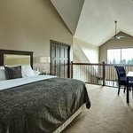 Bighorn Meadows Resort Foto