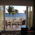 St. Maarten Vacation November 2013
