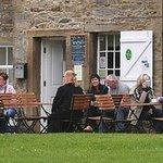 Riverbank Tearooms