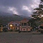 Hotel Djabraba's Eco-Lodge Photo
