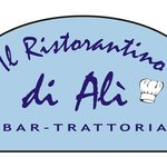 Il ristorantino di Alì