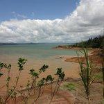 Arenal Lake