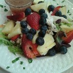 Jollivue Salad