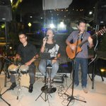 Foto de Pinchos Grill & Lounge