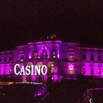 Casino Salzburg Foto