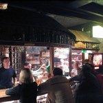 Park Pub augustów