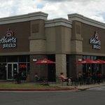 Atlanta Bread Huntsville