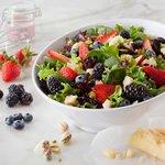 Montemore Berry Salad