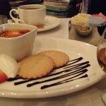 Briscola Restaurantの写真