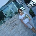 Hotel Barramares Foto