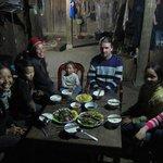 Photo de Chez XiQuan