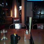 Erwin's Island Bar