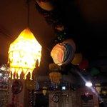 Shabana Indian Restaurant Kyungsung University Storeの写真