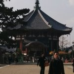 Kofukuji Temple
