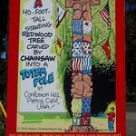 RIPLEY'S Sign