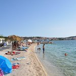 Strand Okrug Gornji