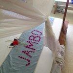 Ora Resort Nungwi Lodge Photo