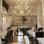 Restaurante Hotel Market의 사진