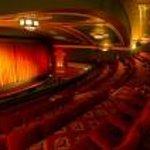 Théâtres et spectacles