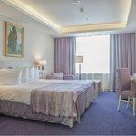 Photo de Korston Hotel Serpukhov
