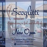 Photo de Scoglitti Restaurant