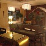 Days Hotel & Suites Xinxing Xi'an Photo