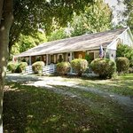 Willow Creek Country Inn Guest House