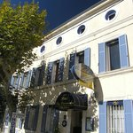 Photo of Hotel les Lavandes