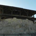 Prigione territoriale di Yuma