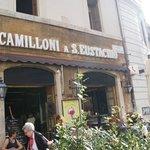 Foto di Camilloni