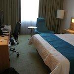 rummet