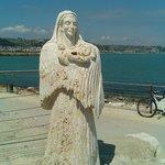 Madonna dell mare