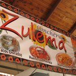 Loncheria Zulema
