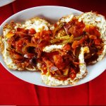super leckeres Frühstück