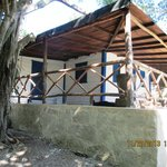 Casa del Campesino Cubano