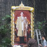 King's Birthday