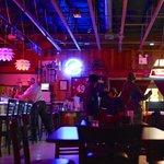 Foto de Manny's Pizza & Grill
