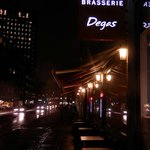 Photo of Brasserie Degas