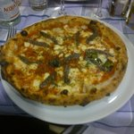 Pizzeria L'Antica Napoli