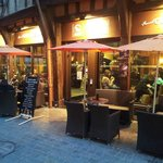 Photo of French Coffee Shop Troyes