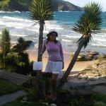 Playa I